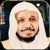 عبد الله بصفر - قرآن خطب