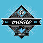 Tribute Pale Ale