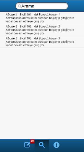 【免費商業App】YoncaBT-MasterMR-APP點子