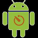 Timeroid logo