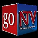 NTV GO icon