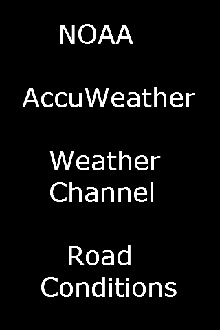NOAA National Weather Service+