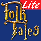 Folk Tales And Fables Lite icon