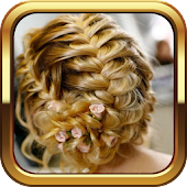 100+ Cute Braid Hairstyles