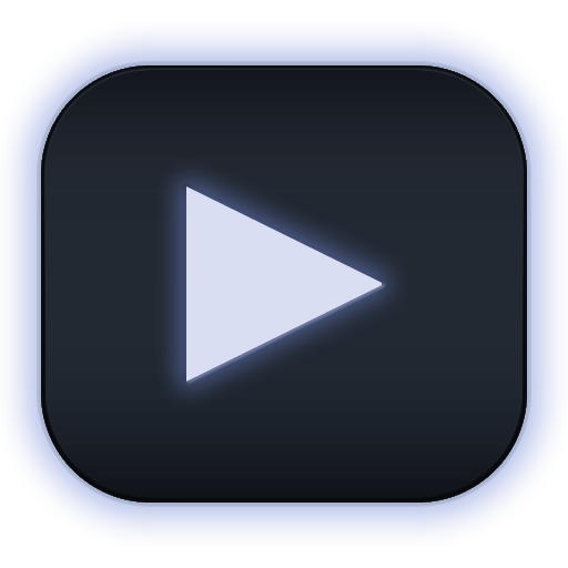 Neutron Music Player 2 07 4 (Paid) (Arm) APK for Android