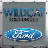 WildCat Ford