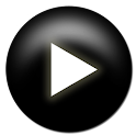 DomoTAG logo