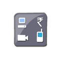 Mobile Price List icon