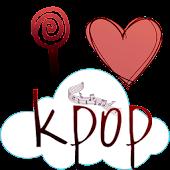 I luv Kpop