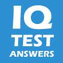 IQ Test -Know Your IQ(Answers) icon