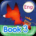 English Book 3 (English)