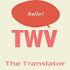 Dutch English Translator APK