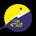 Iranian Sport News icon