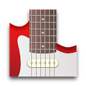 Jimi Guitar Lite icon