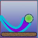 ReBouncer icon