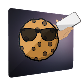 Tap the Cookie HD