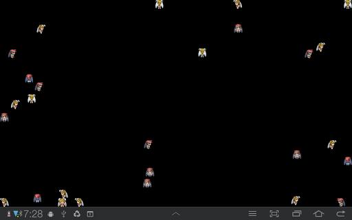 u05d0u05e4u05d9u05e7u05d9u05dd 2013  screenshots 2
