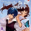 The Butterfly Ink (Bahasa) 2