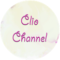 Clio Channel icon