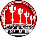 SoloBari icon
