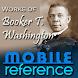 Works of Booker T. Washington