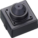 Silent Camera & Voice Recorder