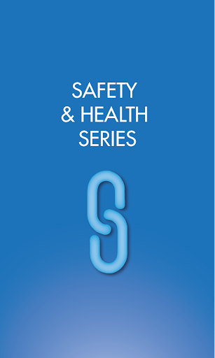 Safety Health Series