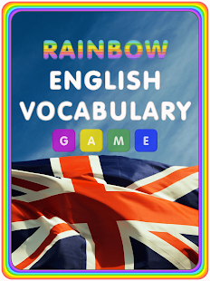 Free English Vocabulary Tests Online