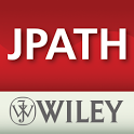 The Journal of Pathology icon