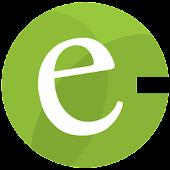 eSewa - Mobile Wallet (Nepal)
