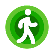 App Noom Walk Pedometer APK for Windows Phone