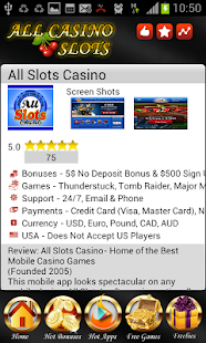online casino deutsch slots n games
