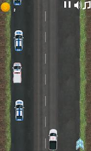 公路卡车司机