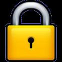 Hide photos/videos - iLock Neo icon