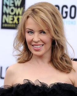Kylie-All-Kylie-Minogue