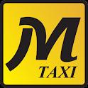 Mega Taxi Kraków icon