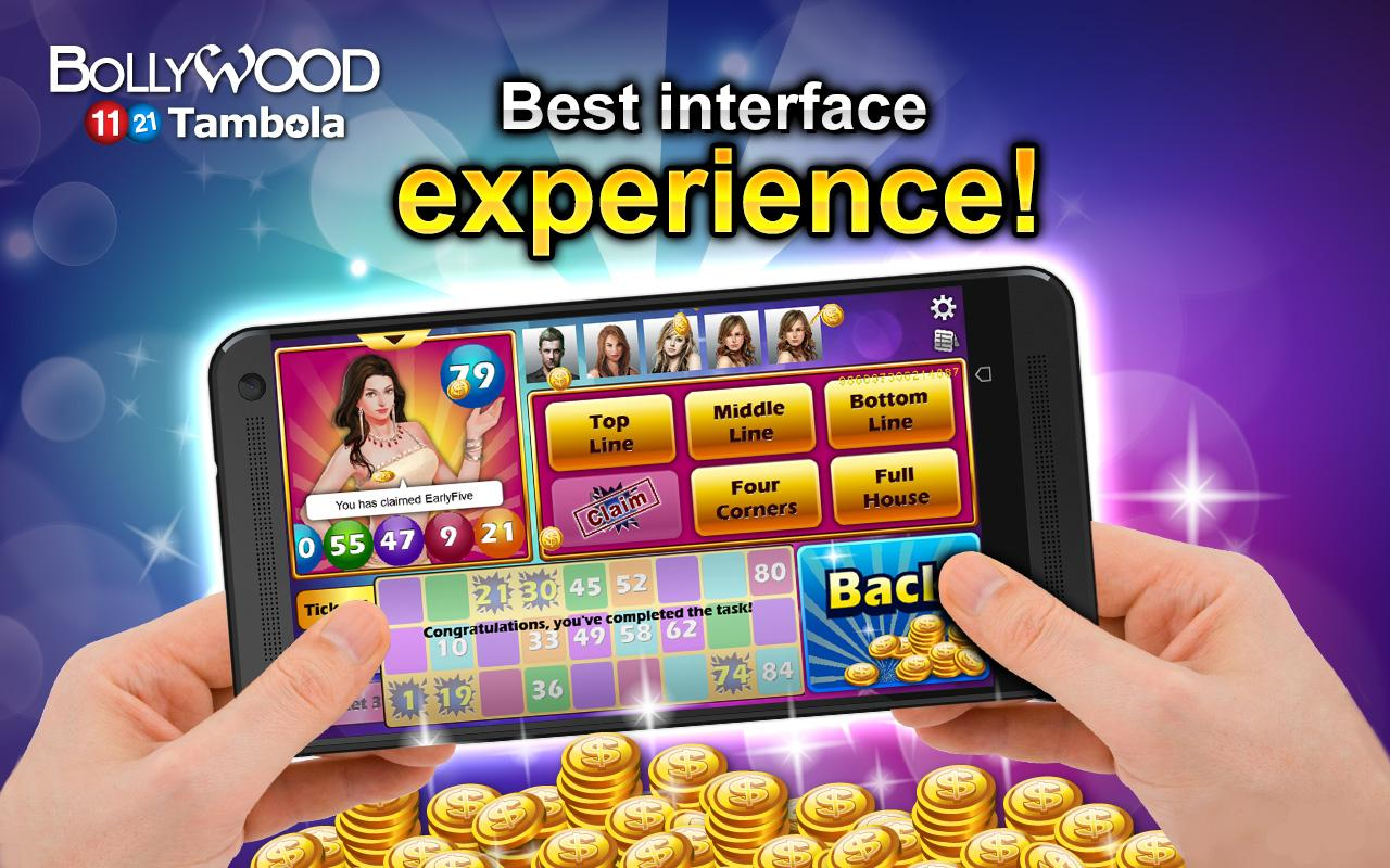 play online casino goa