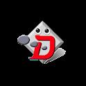 ドキュメントトーカ けいこ icon