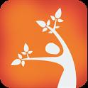 Sankalptaru Organic Greens icon