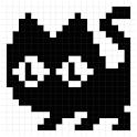 LogicSketch – Nonogram Picross logo