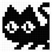 LogicSketch - Nonogram Picross