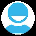 TestApp12 icon