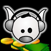 Donation for my apps 1.1 Icon