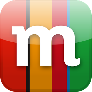 mBank - former MultiBank