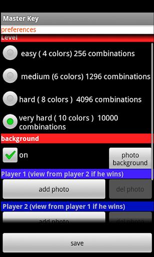 玩解謎App|Master Color free免費|APP試玩