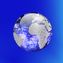 Friends Locator logo