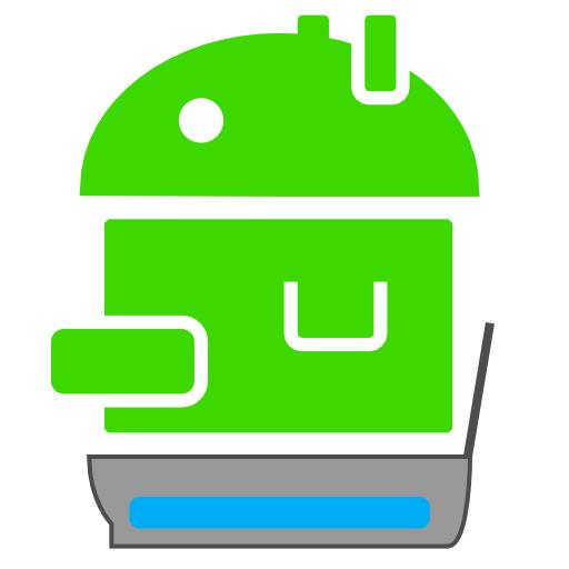 小・記録 健康 App LOGO-APP開箱王