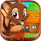 Tree house - Learning games 1.7 Apk