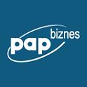 Market Insider PAP icon