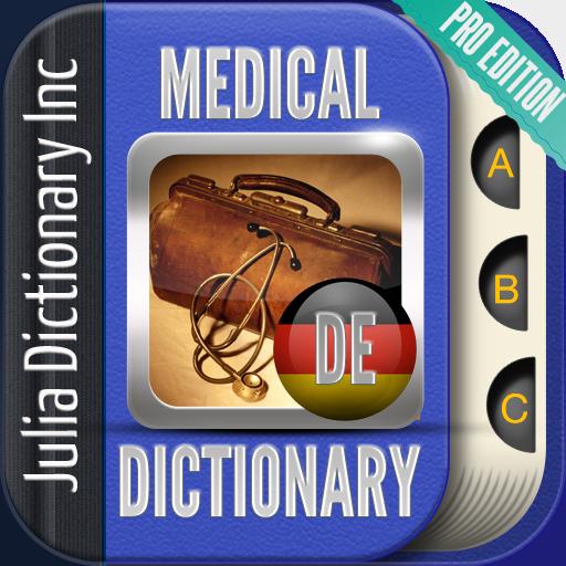 Medical Abbreviations DE Pro